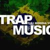 SET TRAP MUSIC - DJ MORENA VOL . 2