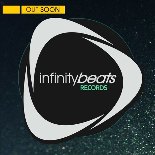 Dan Lypher - Boom Headshot [Infinity Beats] OUT NOW!