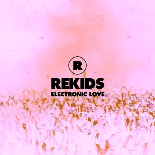 REKIDS RADIO SPECIALS