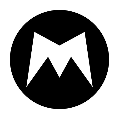 Up 47, Shiels - The Mentalist (Original Mix)