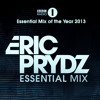 Eric Prydz - Essential Mix 2013 (Essential Mix of the Year)