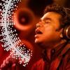 Jagao Mere Des - A.R.R (Shyam L Raj & A.R.Imman Cover)