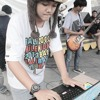 Ice Cream Bunny Berry- Ost Crayon Shinchan