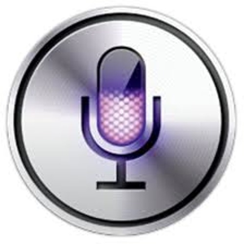Why Siri Is A Lady And Not A Man - John Derringer - 01/10/14