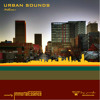 UrbanSoundsVol.1 Mixedby ImmortalEssence mp3