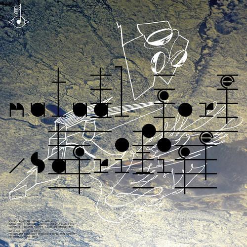 björk : mutual core (matthew herbert's teutonic plates mix)