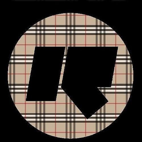 DJ Milktray - Mini Mix (Plastician Rinse FM)