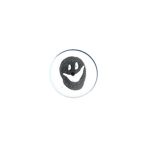 [PP-UTI-02] TAMBIEN PROJECT II