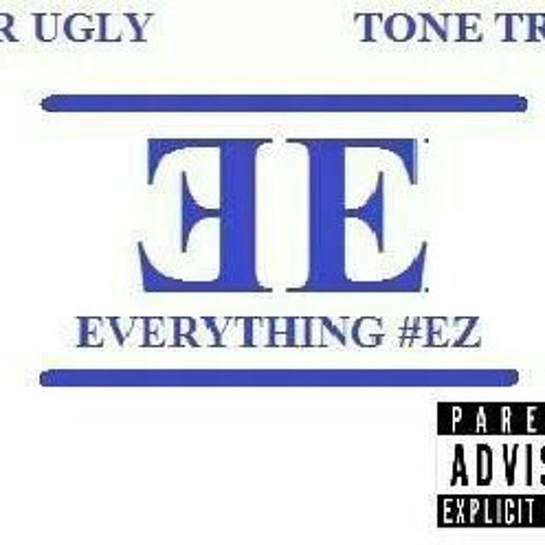 "Tone Tr3z ft Mr Ugly ""Life is Life"""