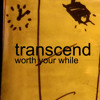 Worth Your While Transcend Mp3
