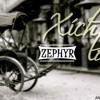 Xích Lô - Zephyr