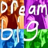 Angie Giannino Dream Big Full Album (fast)