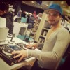 Drum & Bass 06/01/14 16:46 at Drum E Bass by Marcello Lucarelli