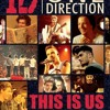 One Direction - Teenage Dirtbag (HQ Live Version from This Is Us)