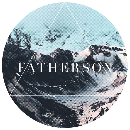 Fatherson - I Like Not Knowing