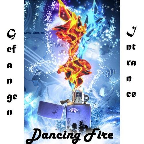 `Dancin Fire`       (Liebe zum Detail-Mix)