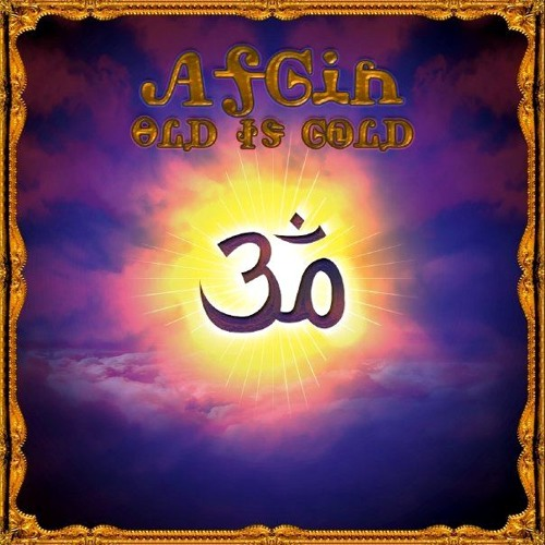 """Afgin - return to the source (From the album """"Afgin - Old Is Gold"""",2006)"""