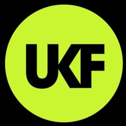 DNBE presents - Mistanoize - UKF Drum&Bass Podcast