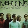 Maroon 5 - She Will Be Loved (cover).mp3