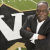 Vanderbilt AD David Williams joins The First Quarter, 1-10-14