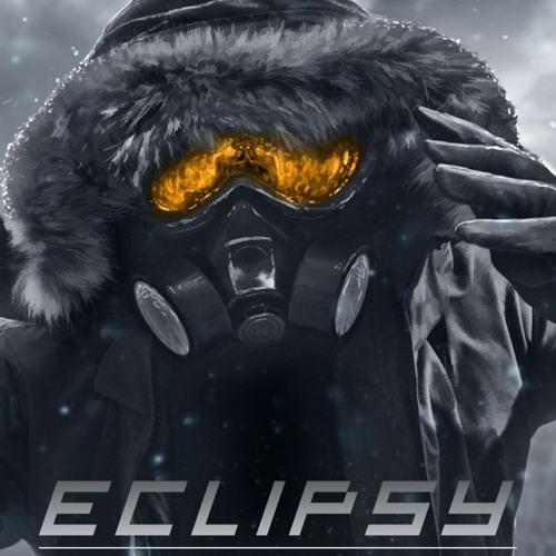 X zone- Eclipsy