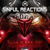 Sinful Reactions - Why don't they stop it (ohm key remix)