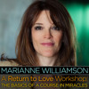 A Return To Love Workshop with Marianne Williamson (Preview 2)
