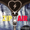 Zip Air (Original Mix)