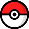 Pokemon Theme Cantonese