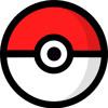 Pokemon Theme Danish