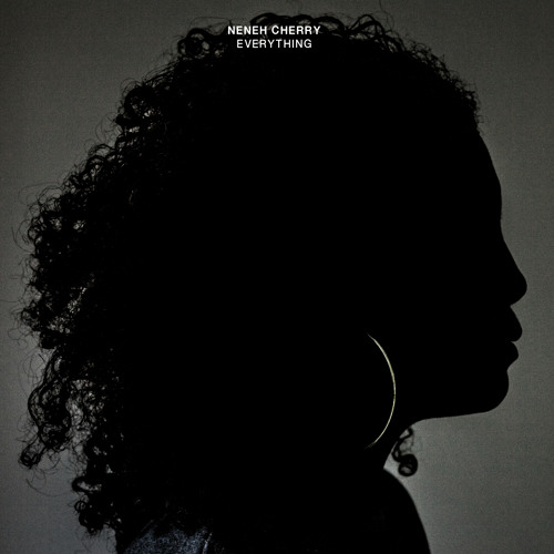 "Neneh Cherry ""Everything"" (Villalobos & Loderbauer: Vilod low blood pressure mix)"