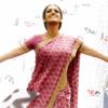 English Vinglish - Navrai Majhi (Lovey Shores remix)