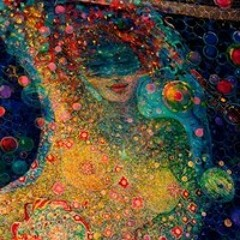 The Magical Mystery Tour Jan10 2014 Quantum Weirdness & a Revolution for Your Mind