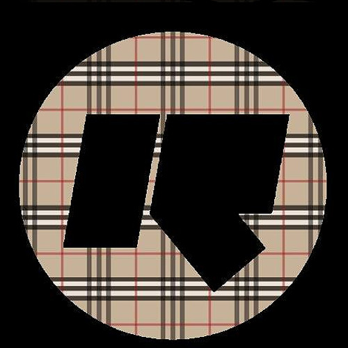 Plastician w/ DJ Milk Tray - Rinse FM - Jan 10th 2014 (TL in description)