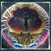 Superstar (album version) free download