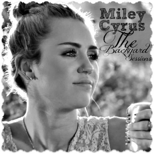Miley Cyrus By H-End El-Tahan