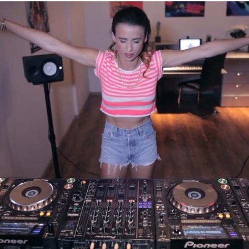 Juicy M 4 Cdjs New 2014 By Dj Mickey 34 Free Listening On