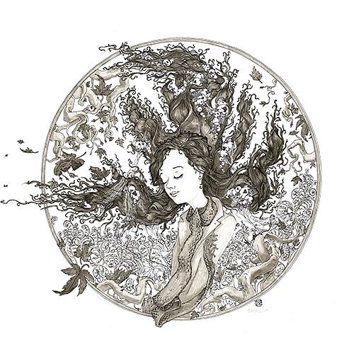 Dream Diaries (feat. Jet Kat)