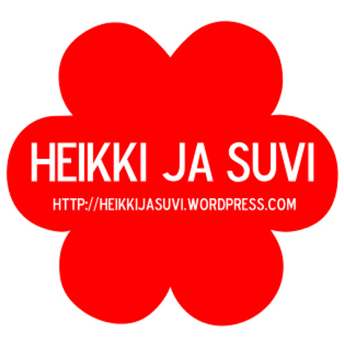 Heikki ja Suvi