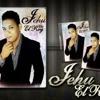 Jehu el Rey -Tu sin mi