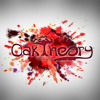 OakTheory - New Ship (AKB48 Acoustic Cover)