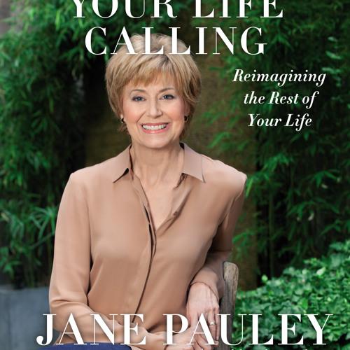 YOUR LIFE CALLING Audiobook Excerpt