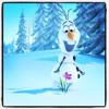Let It Go (Frozen Movie) -  Creag Cover