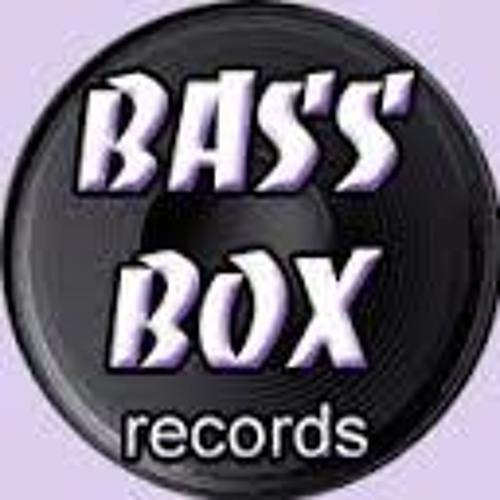 DJSAPPO - SIFU(aka dragon fist ) - BASS BOX- 1998(FREEBIE!)