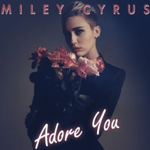 Adore You - M. C - Dj Aron Remix -Download link