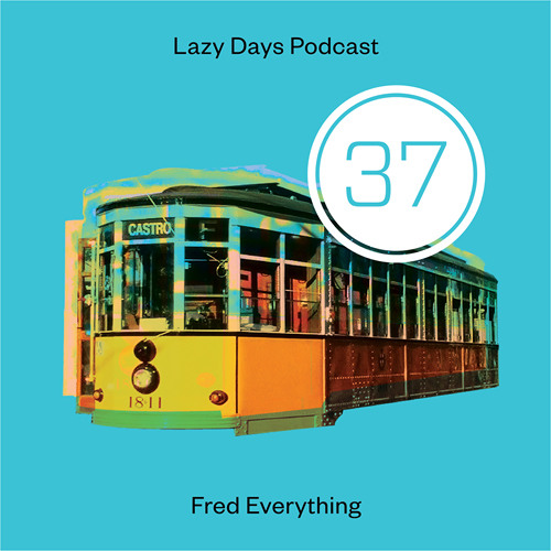 LZDPodcast37Jan2014FredEverything