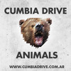 Animals - Cumbia Drive [FREE DOWNLOAD]