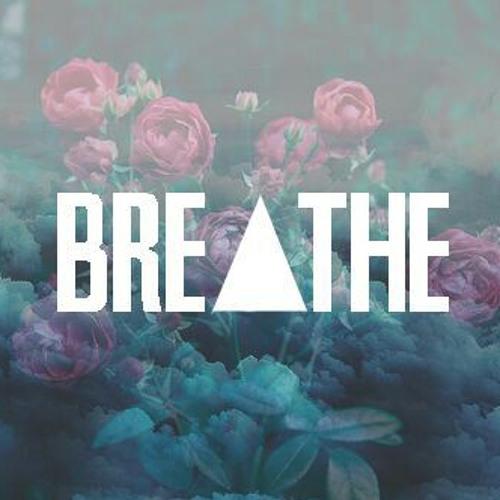 Follyloops - Breathe (Original Mix)