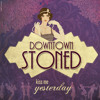 Downtown Stoned (The Swing Bot Remix)