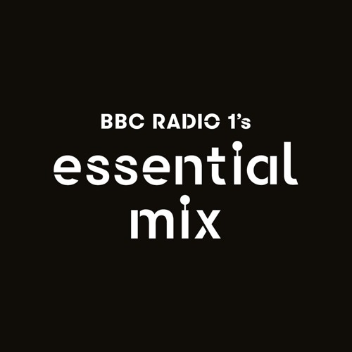 Paul Oakenfold - Radio 1 Essential Mix - The Goa Mix - 28-12-2013